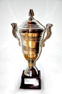 vittoria del miclub mnella coppa lombardia sportland