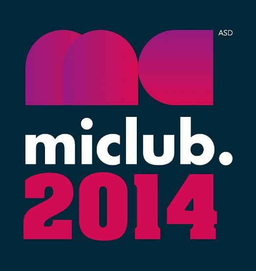 Campagna soci 2014 miclub miclub - Discount della piastrella pantigliate ...